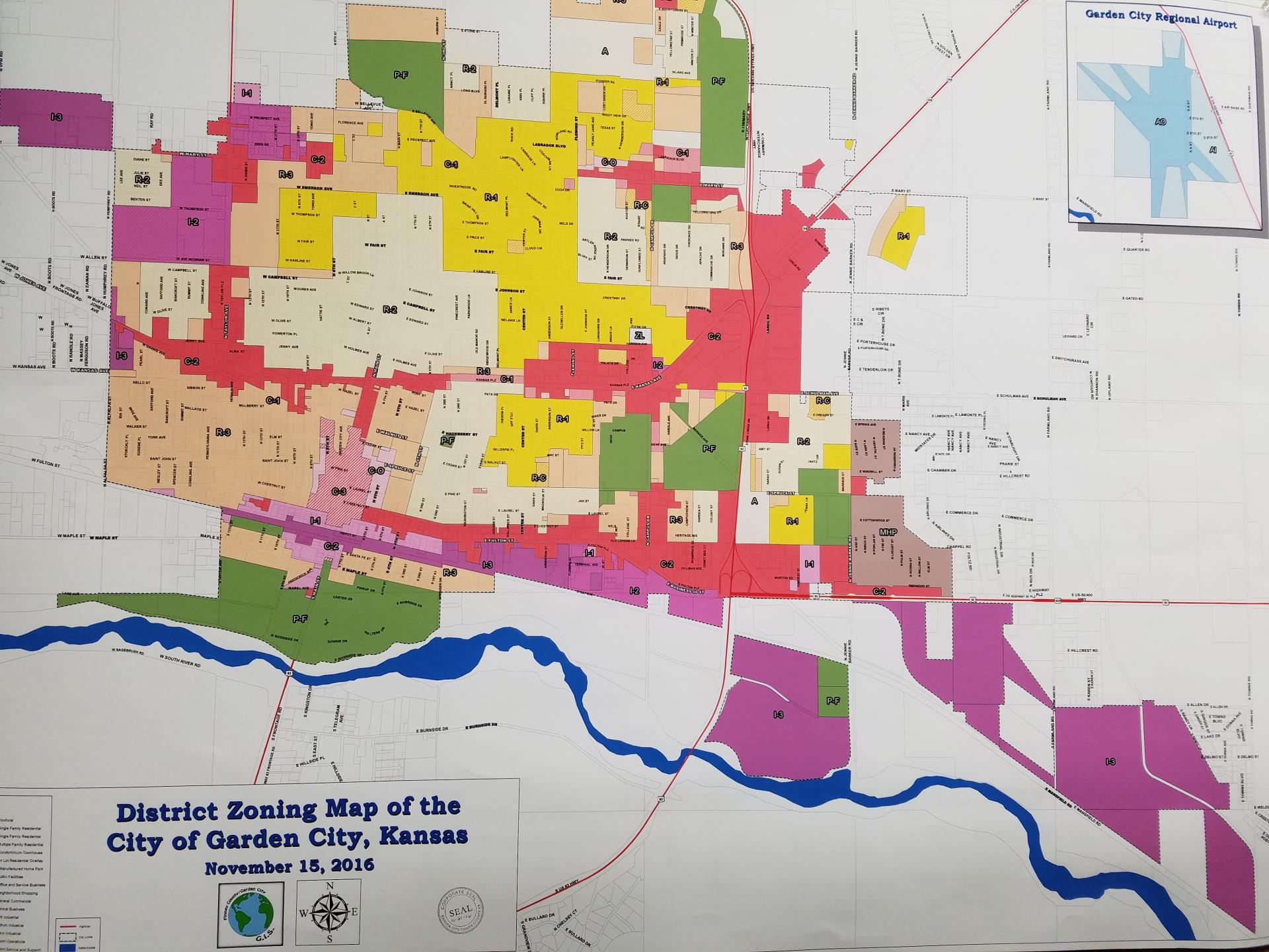 Planning and Zoning | Garden City on missouri street map, missouri farmland erosion map, greenview mo map,